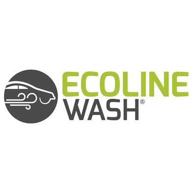 Ecoline Wash Academy: Formazione a 360°