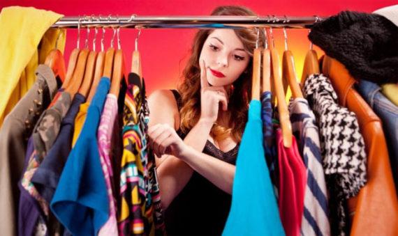 Franchising Abbigliamento di Successo, i brand che funzionano
