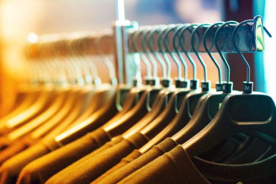Franchising Abbigliamento a partire da € 5.000