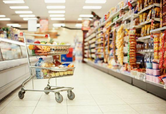 Franchising Alimentari di Successo, i brand che funzionano