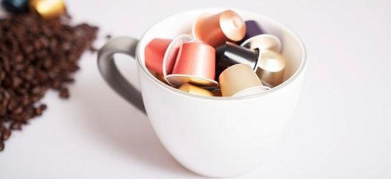Franchising Capsule Caffè, ecco i brand che fanno guadagnare