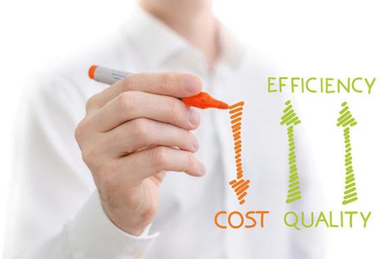 Franchising a costo zero: vantaggi, svantaggi e le offerte