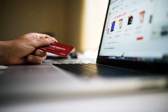 Franchising Online a partire da € 2.000