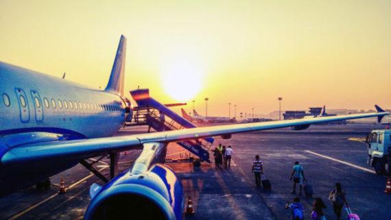 Franchising Viaggi a partire da € 2.500