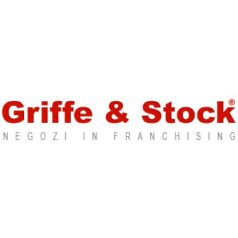 Griffe & Stock