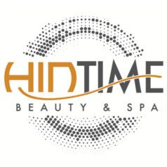Hintime Beauty & SPA
