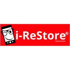 I-ReStore®