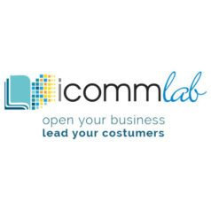 iComm Lab