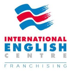 International English Centre