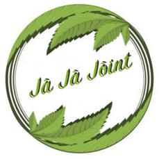Ja Ja Joint