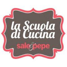 La Scuola di Cucina di Sale & Pepe