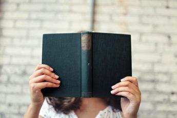 Che libri leggere per essere un grande imprenditore?