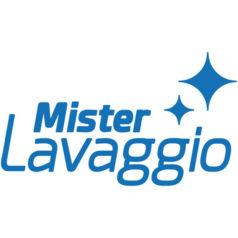 Mister Lavaggio