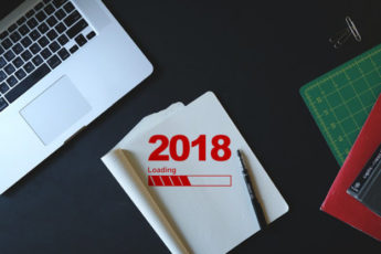 Nuovi Business 2018 / 2019