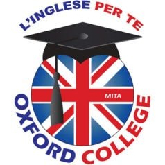 Oxford College Mita