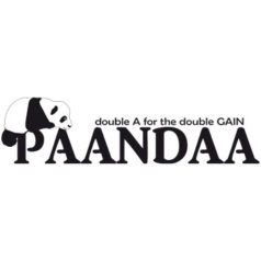 Paandaa
