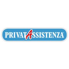 PrivatAssistenza