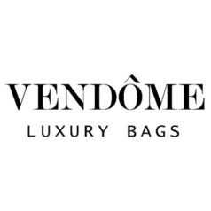 Vendome Luxury Bags