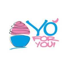 Yò for You!