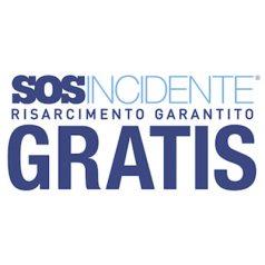 SOS INCIDENTE