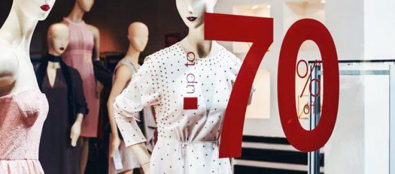 1ac0120192c2 Aprire un negozio di Abbigliamento Donna in Franchising