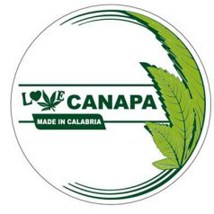 Love Canapa