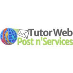 TutorWeb