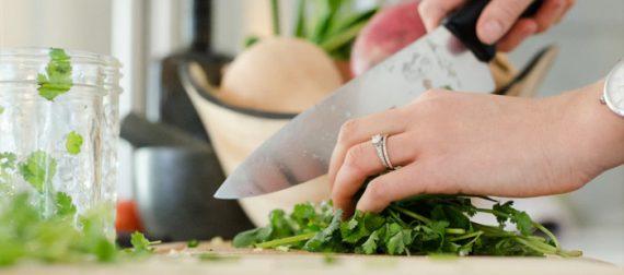 Aprire una Scuola di Cucina in Franchising