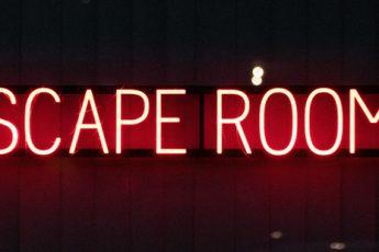 Aprire una Escape Room in Franchising