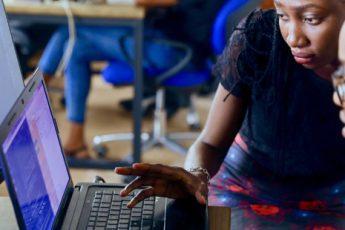 Aprire un Negozio di Informatica e Computer in Franchising