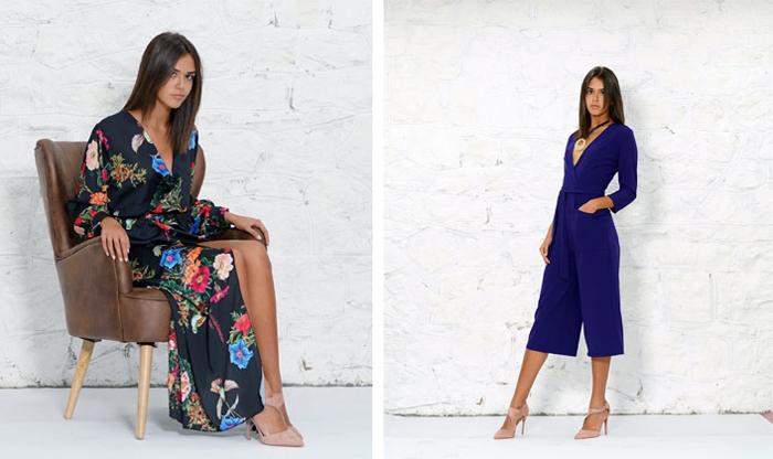 Asther Franchising negozi abbigliamento donna fashion e accessori moda e603d46277b