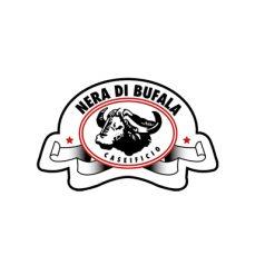 Nera di Bufala