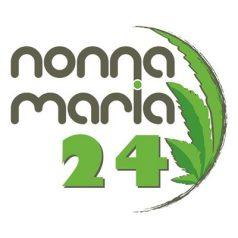 NonnaMaria24