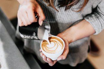 Aprire una Caffetteria in Franchising
