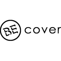 Be Cover