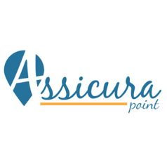 AssicuraPoint