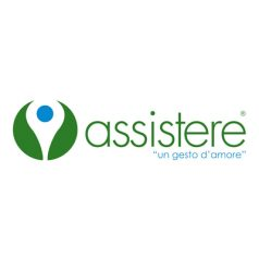 Assistere