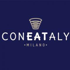 Coneataly