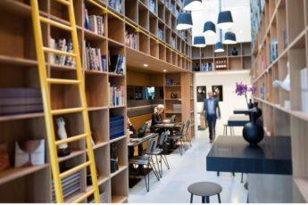 Regus lancia il progetto innovativo in Franchising per il settore real estate