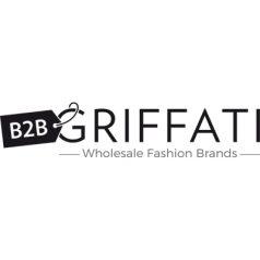 B2B GRIFFATI