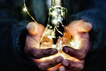 Idee Imprenditoriali e di Business