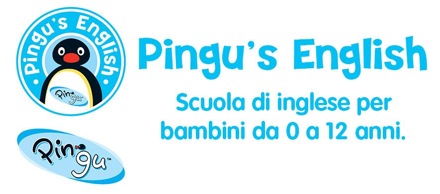 pingus-english-franchising-logo-top