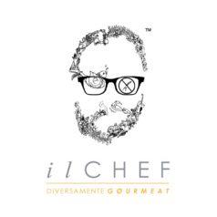 IL CHEF – DIVERSAMENTE GØURMEAT ™