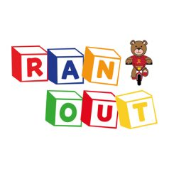 RanOut