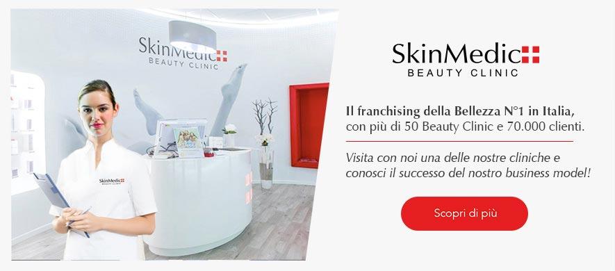 skinmedic-franchising-beauty-medic-estetica