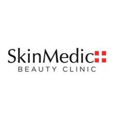 SkinMedic