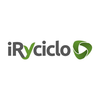 iRyciclo Play abbraccia la tecnologia Digital Signage Samsung