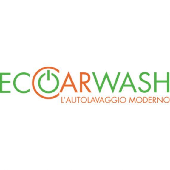 Eco Car Wash: con le nuove aperture conferma il suo successo