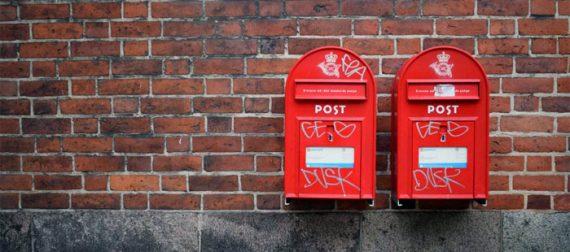 Aprire una Posta Privata: Guida Completa, Iter e Costi