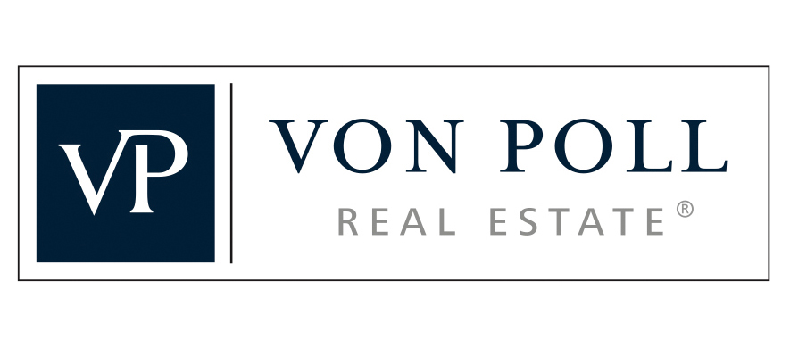 von-poll-top-banner-franchising